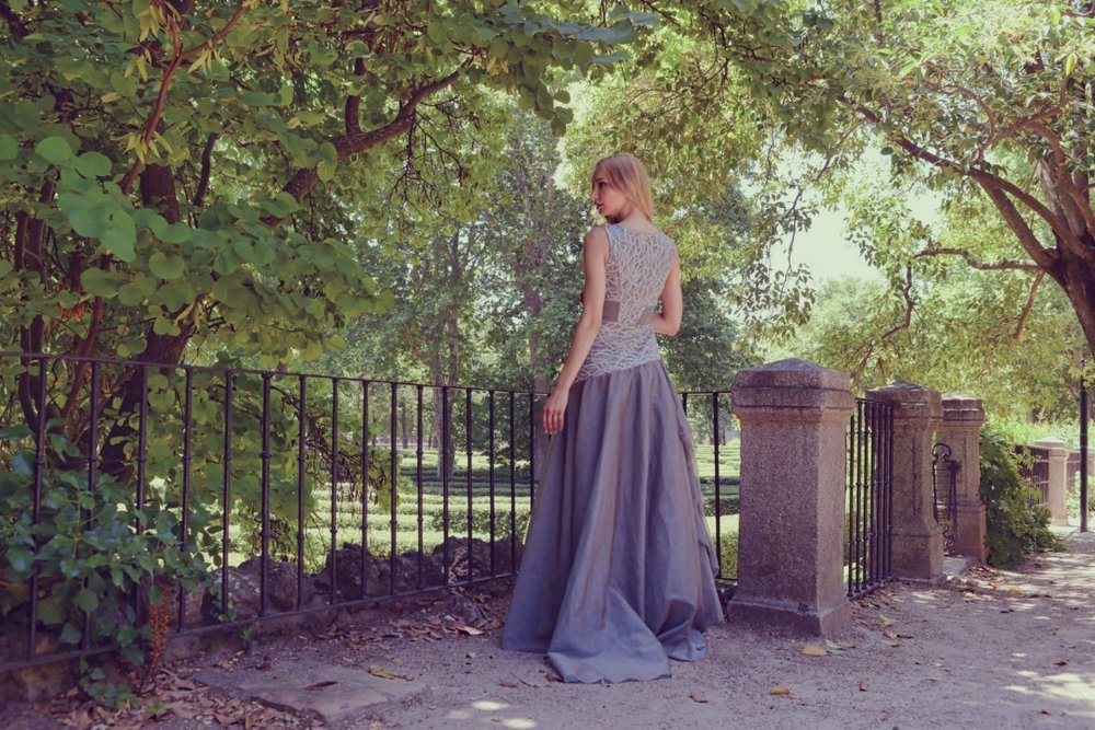 vestido-de-invitada-8939-Edit-min.jpg