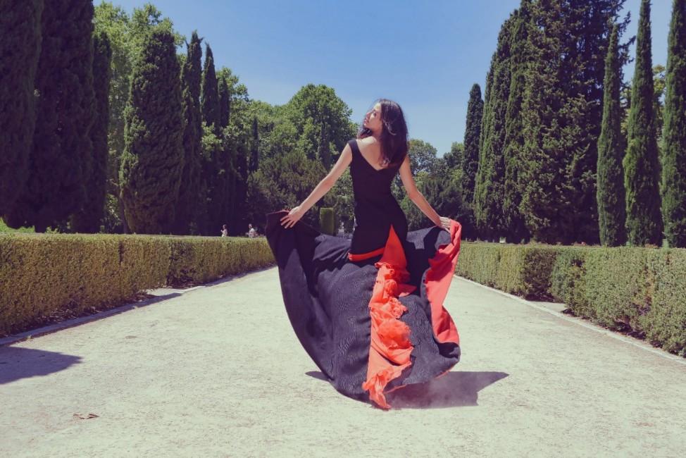 vestido-de-invitada-9056-min.jpg