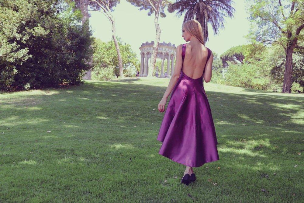 vestido-de-invitada-9163-min.jpg