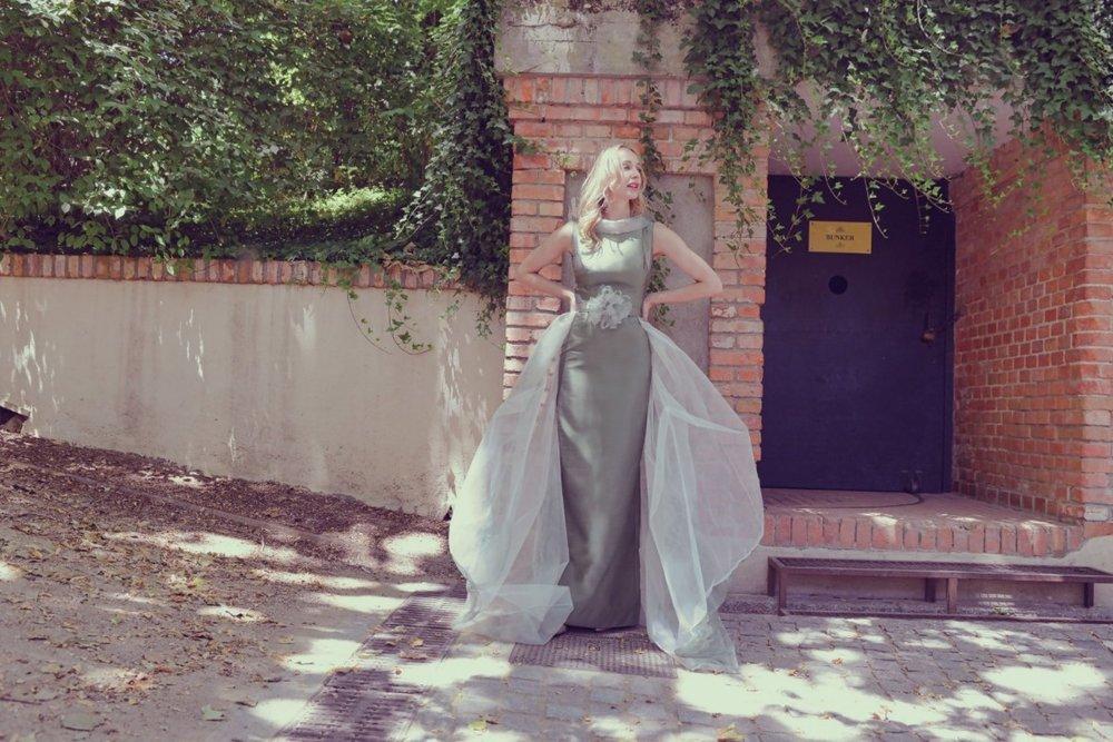 vestido-de-invitada-9375-min.jpg