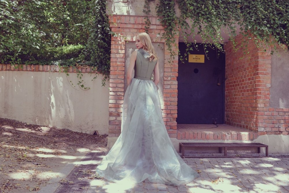 vestido-de-invitada-9487-min.jpg