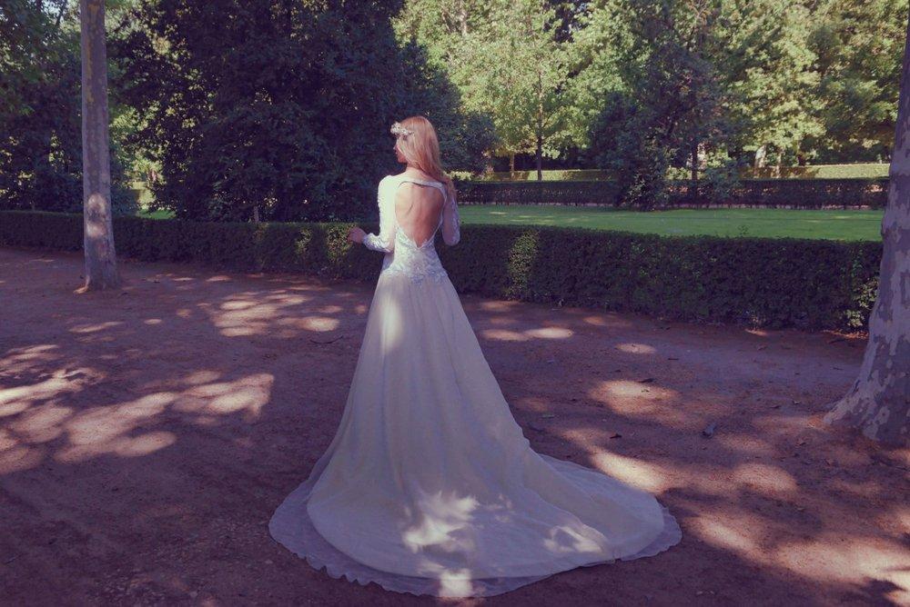 vestido-de-novia-7200-min.jpg