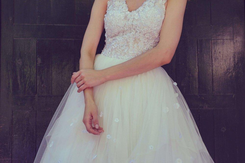 vestido-de-novia-7362-min.jpg