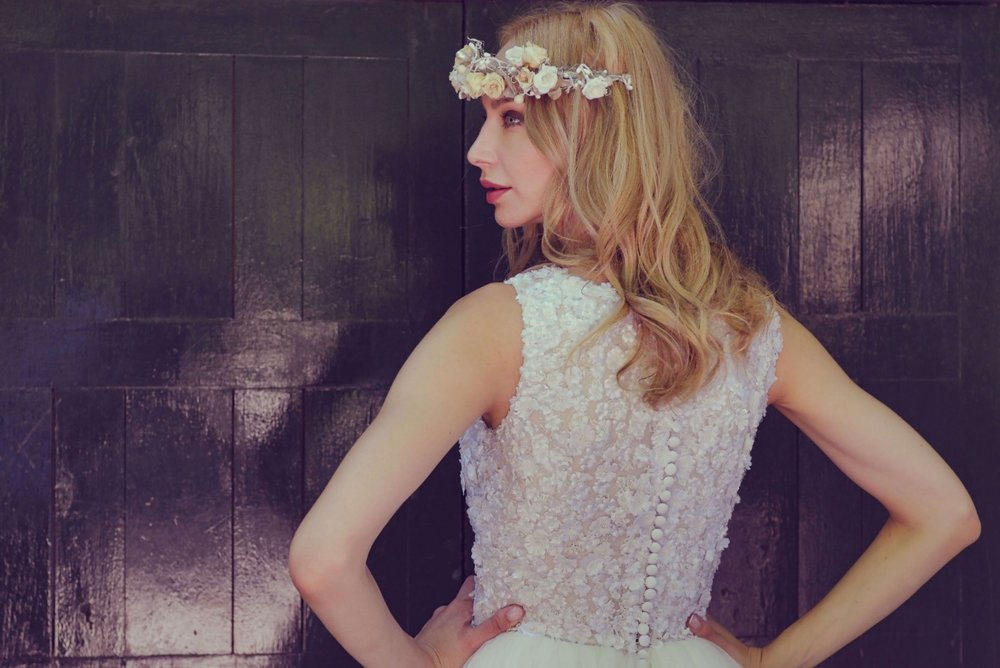 vestido-de-novia-7369-min.jpg