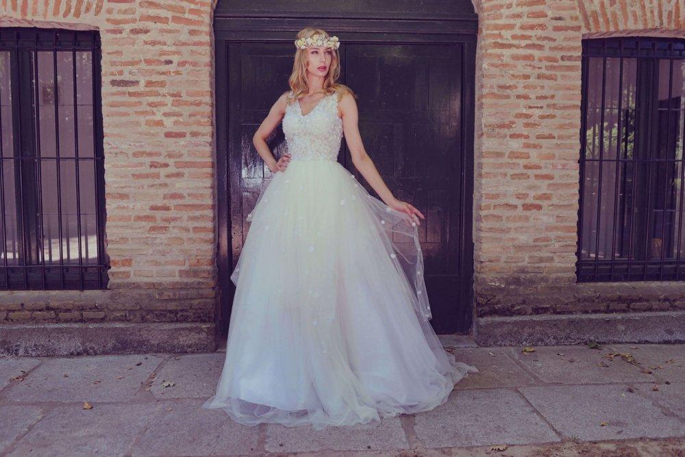 vestido-de-novia-7342-min.jpg