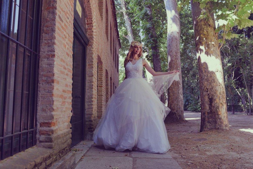 vestido-de-novia-7390-min.jpg