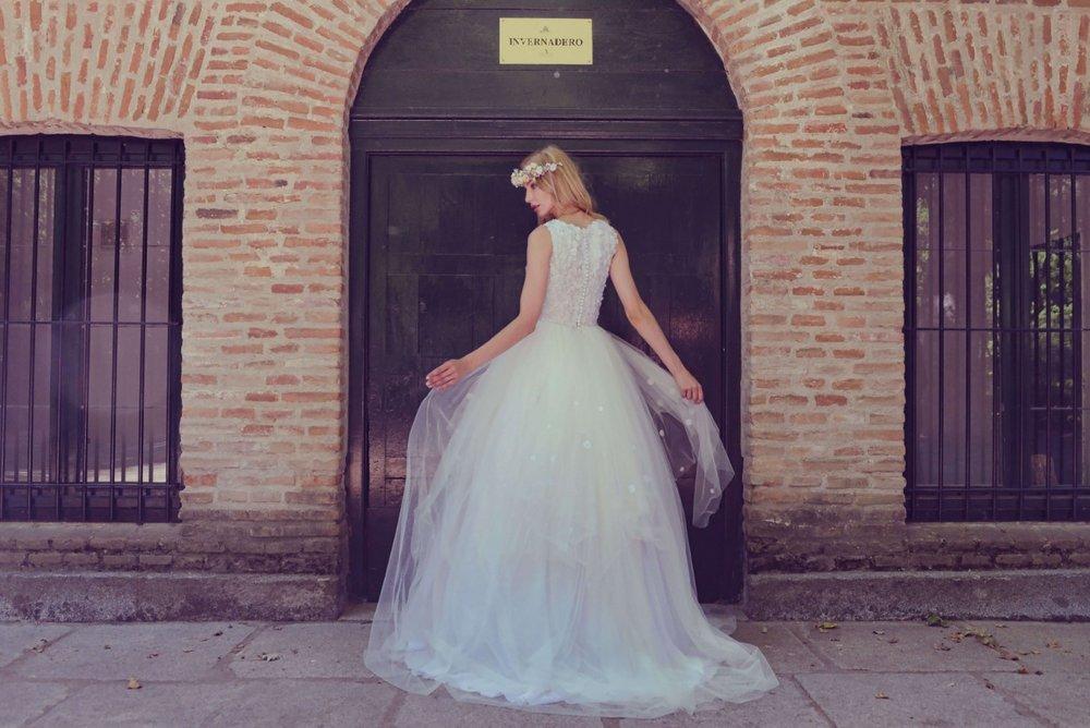 vestido-de-novia-7379-min.jpg