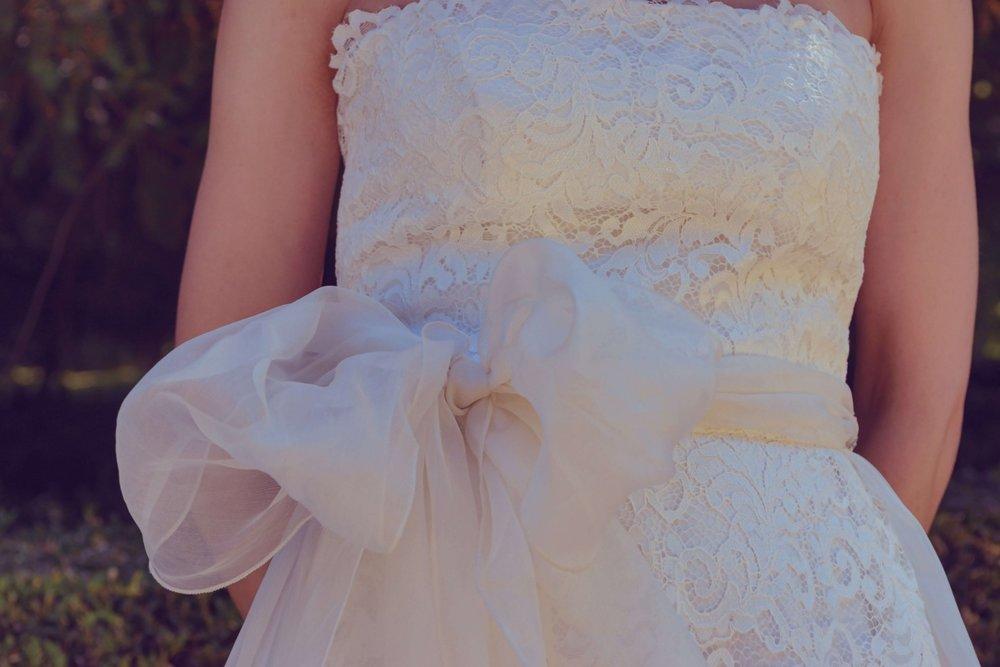 vestido-de-novia-7546-min.jpg