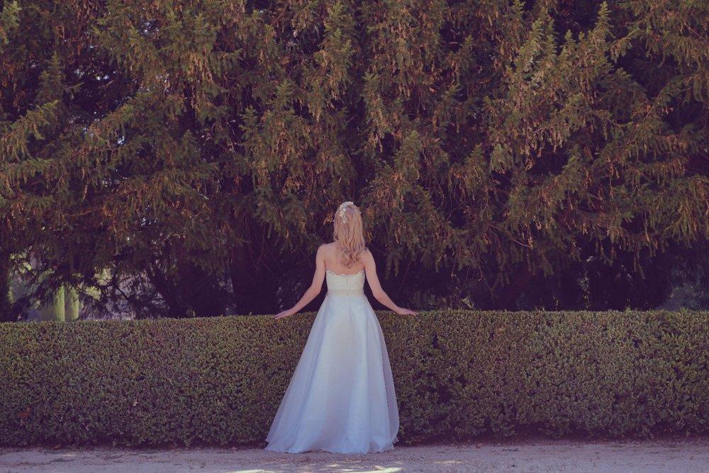 vestido-de-novia-7504-min.jpg
