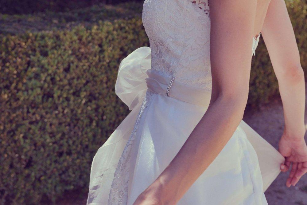 vestido-de-novia-7552-min.jpg