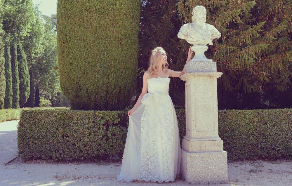vestido-de-novia-7565-min.jpg