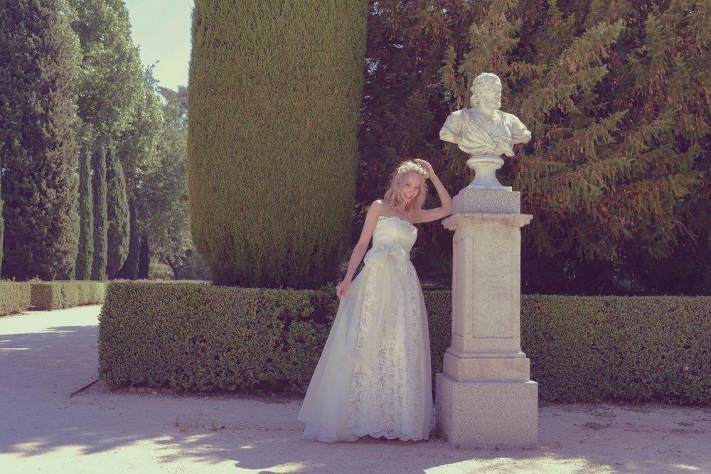 vestido-de-novia-7566-min.jpg