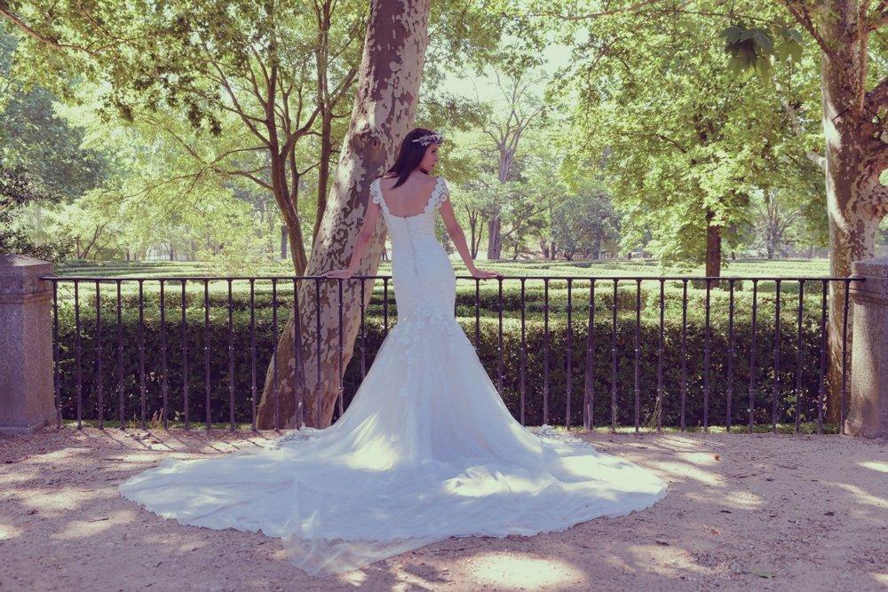 vestido-de-novia-7624-min.jpg