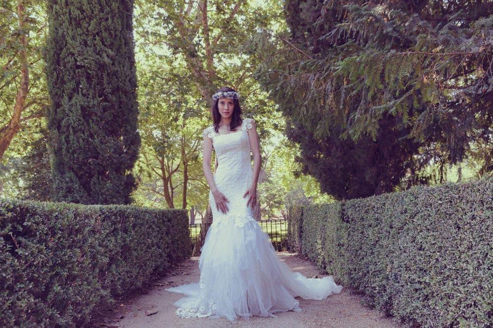 vestido-de-novia-7608-min.jpg
