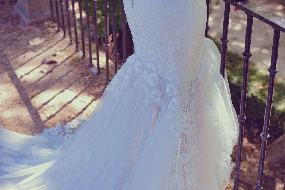 vestido-de-novia-7634-min.jpg
