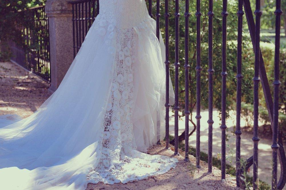 vestido-de-novia-7639-min.jpg