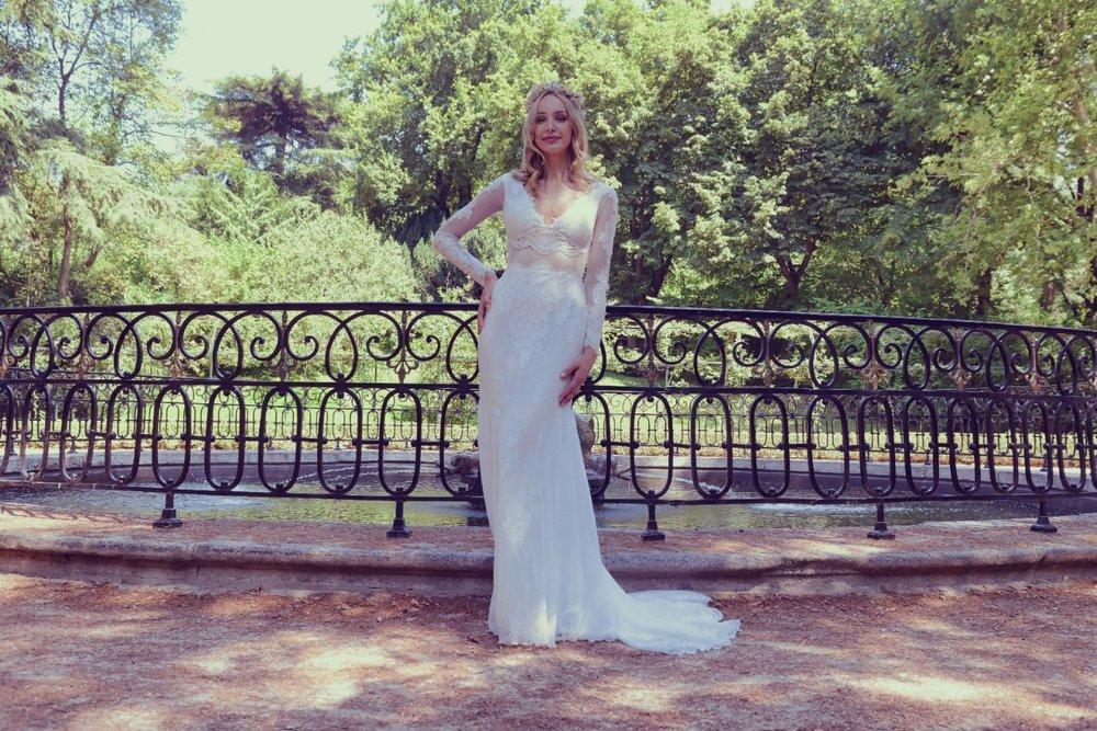vestido-de-novia-7653-min.jpg