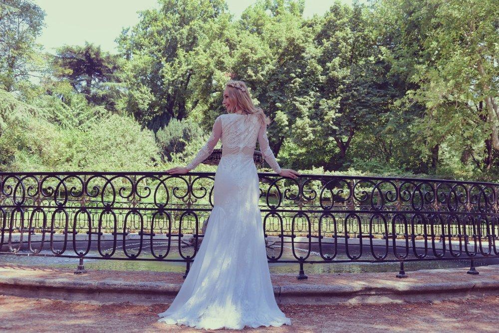 vestido-de-novia-7683-min.jpg