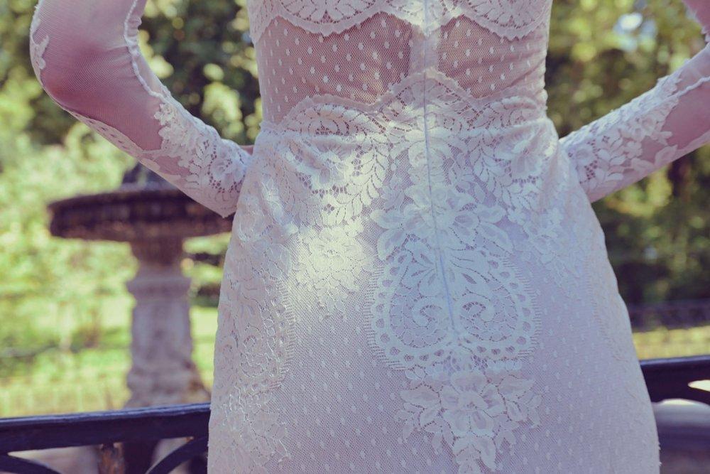 vestido-de-novia-7759-min.jpg