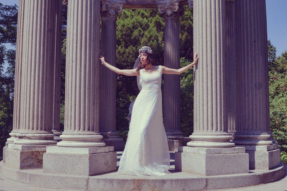 vestido-de-novia-7805-min.jpg
