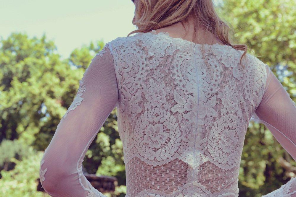 vestido-de-novia-7760-min.jpg