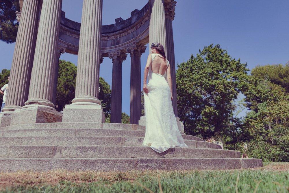 vestido-de-novia-7855-min.jpg