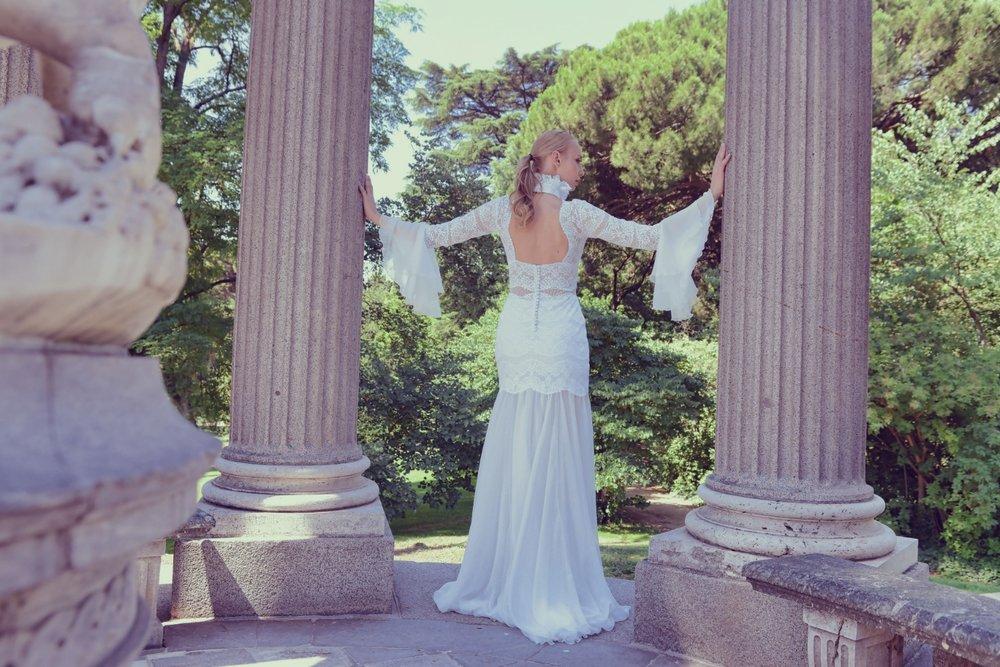 vestido-de-novia-7878-min.jpg