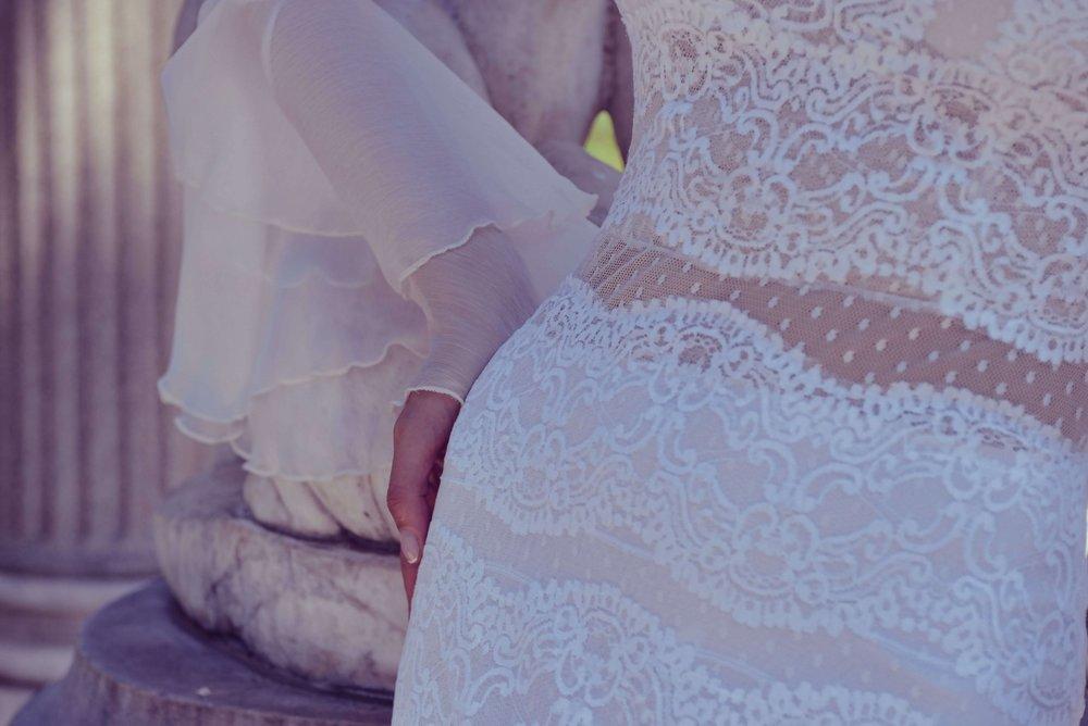 vestido-de-novia-8004-min.jpg
