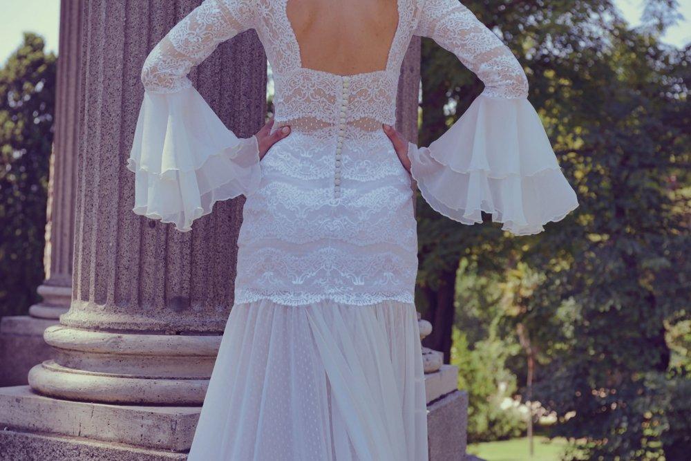 vestido-de-novia-8090-Edit-min.jpg