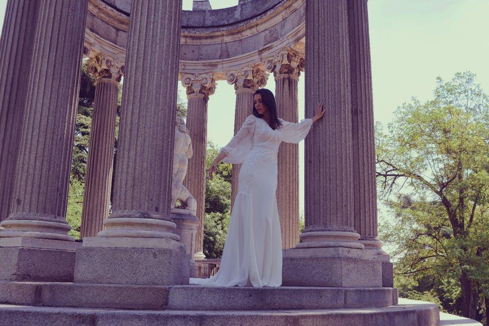 vestido-de-novia-8147-Edit-min.jpg