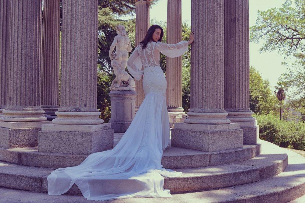 vestido-de-novia-8153-min.jpg