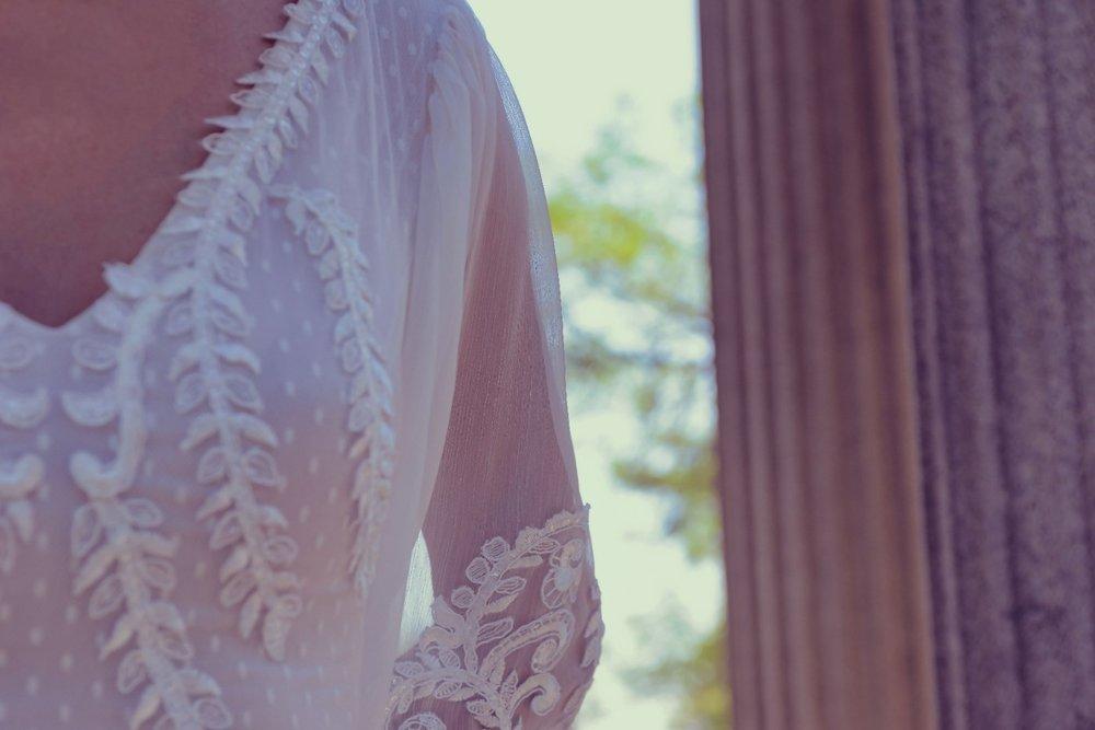 vestido-de-novia-8205-min.jpg