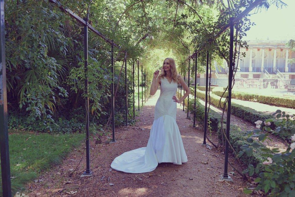 vestido-de-novia-8342-min.jpg