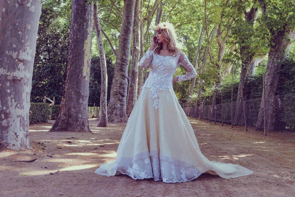 vestido-de-novia-7174-min.jpg