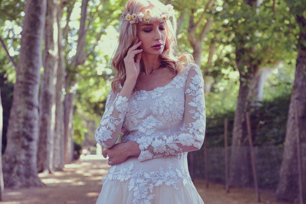 vestido-de-novia-7188-min.jpg