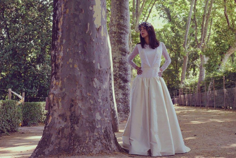vestido-de-novia-7282-min.jpg