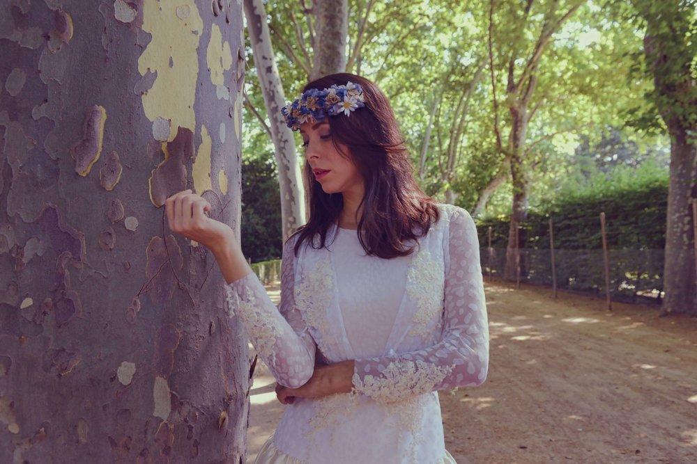 vestido-de-novia-7290-min.jpg
