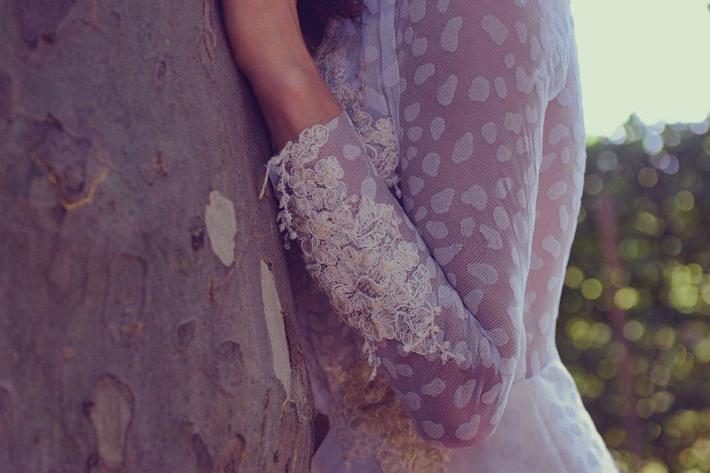 vestido-de-novia-7298-Edit-min.jpg