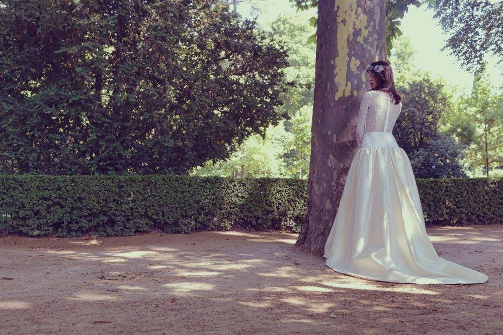 vestido-de-novia-7310-min.jpg