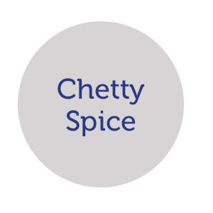 chettyspice.jpg