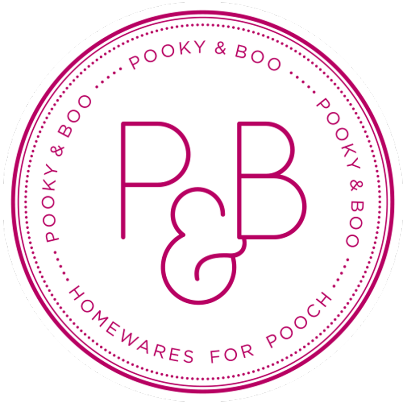 Pooky & Boo | Modern Dog Beds | Dog Beds Perth