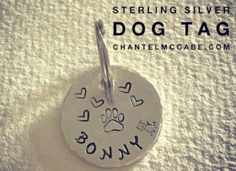 Chantel McCabe dog tag.jpg