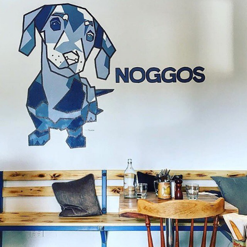 Noggos - dog-friendly cafe Perth.png