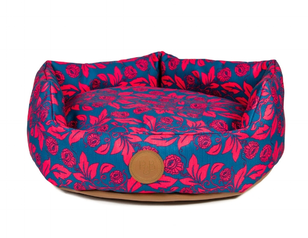 Pooky & Boo blossom dog bed.jpg