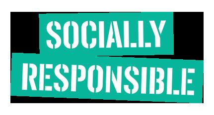 Socially_Responsible_RGB_72.png