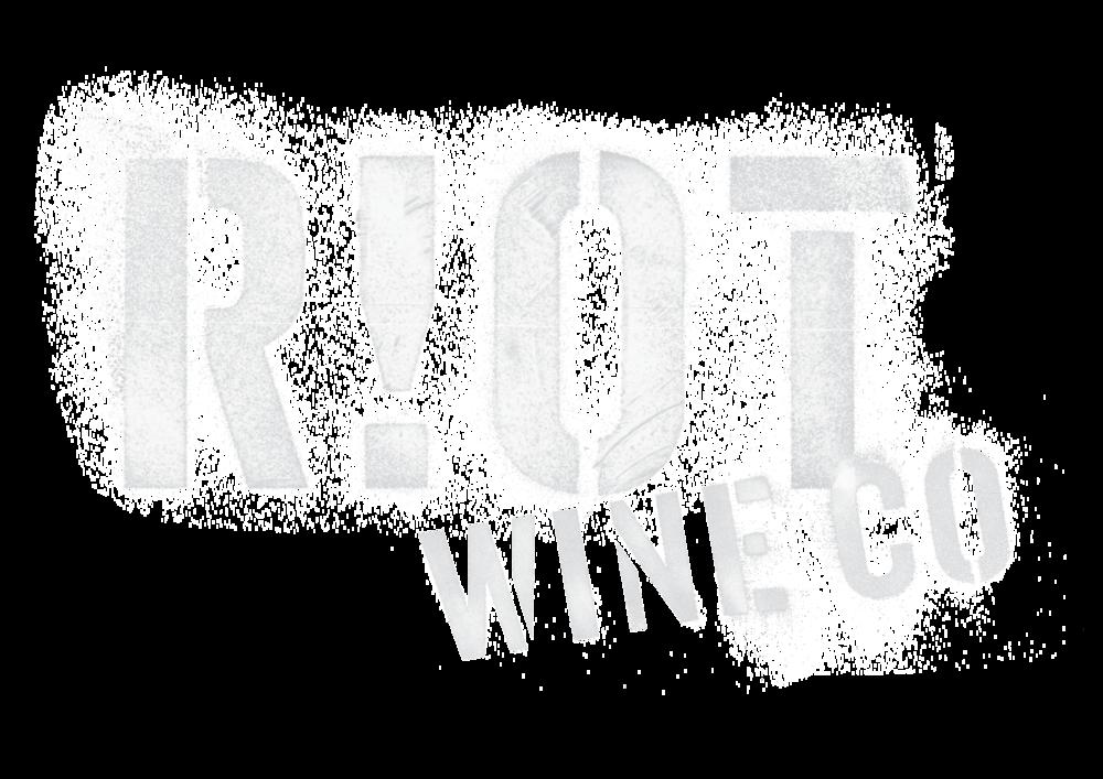 RWC002 Stencil_Logo_Mono_Reversed_72dpi.png