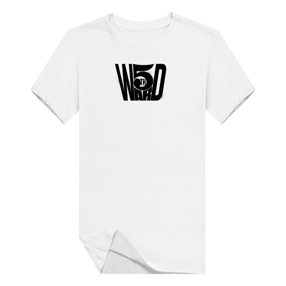 5th-ward-white-Tee-copy.jpg