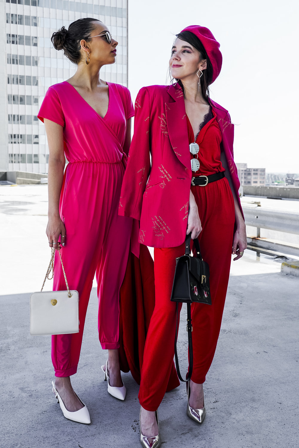 The Life-Changing Power of Personal Style