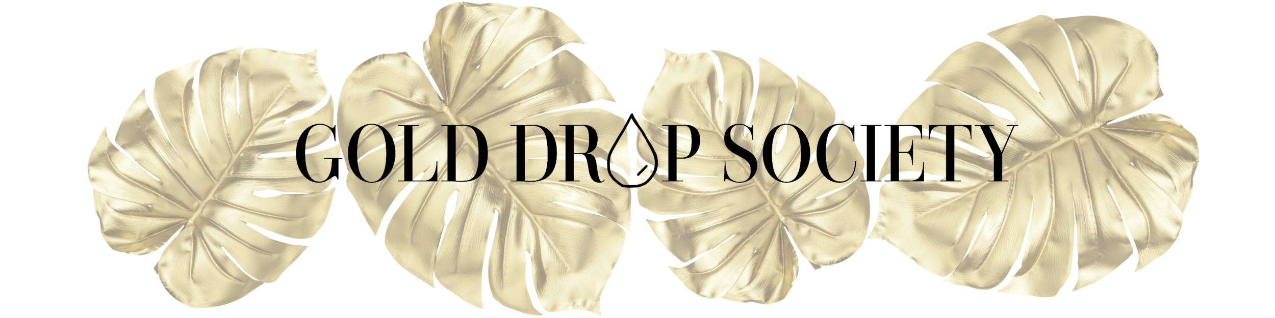 Gold Drop Society