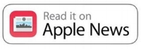 read-apple-news